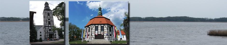 Ahnenforschung in Schlesien und Thüringen